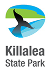 killalea-logo