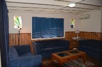 illawarra accommodation