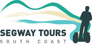 Shellharbour Activities - Segway Tours South Coast